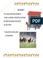 9. ON VIUEN.pdf