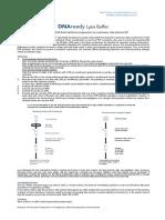 DNAready Instructions ENG v2