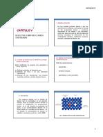 CAP5 CIENCIA DE MAT.pdf
