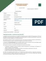 -idAsignatura=65902015
