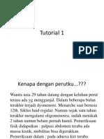 Tutorial 1 neoplasma.pptx