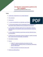 productos quimicos.docx