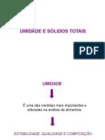 umidade.pdf