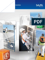 282873913-Working-at-Heights-Manual.pdf