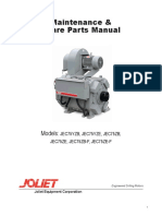 dc_drilling_motor_maintenance_manual.pdf