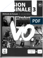 Version Orginale 3