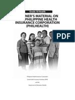 LearnersMaterial_PhilHealth (1)