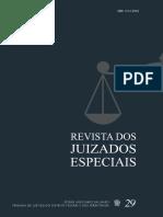 183rje029 (1).pdf