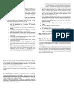 Pilipino Telephone Corp. v. PILIEA.docx