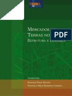 Mercado_de_Terras_no_Brasil.pdf