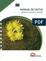 manual+de+cactus. unión europea