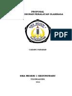 331955503-PROPOSAL-Alat-Panah.doc