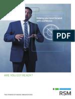 Are You GST Ready.pdf