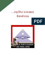 Feng Shui oferta.pdf