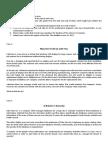 Materi UAS Engineering Ethical Cases