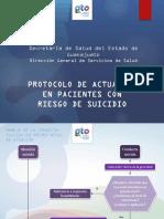 FLUJO SUICIDIO - 2017.pptx