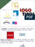 Como Hacer un logotipo.pdf