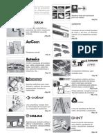 productos 06-ilovepdf-compressed