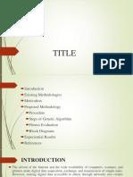 Proposal paper-1.pptx