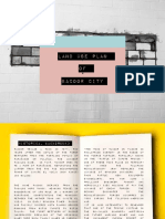 landuse.pdf