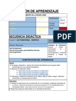 Documento Delco Ar