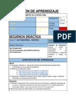 Documento Delco Ar