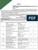 Póliza general.pdf