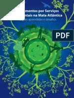 Livro_Pagamentos-por-Serviços-Ambientais-na-Mata-Atlântica-Lições-Aprendidas-e-Desafios_MMA.pdf