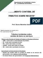 eac480 - 01 - tributos sobre receita.pdf