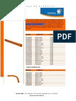 conduit-pvc-electrico-tigre.pdf