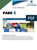 Actualizacion de Software.pdf
