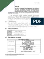 Dokumentasi Program Panitia Bahasa Melayu 2017