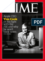 Time_Magazine_-_March_28_2016_USA.pdf