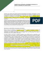 Didáctica - Díaz Barriga