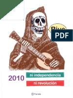 rius-ni-independencia-ni-revolucion.pdf