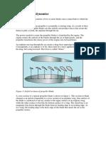 Propeller-aerodynamics.pdf