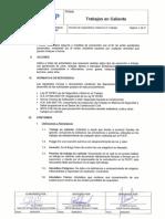 STANDAR TRABAJOS EN CALIENTE.pdf