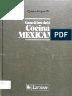 el-gran-libro-de-la-cocina-mexicana-dangeli.pdf