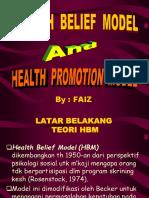 HBM-HPM