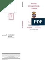 Dialnet-BorderlineEstructuraCategoriaDimension-5057260.pdf
