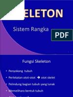 02_sistem Rangka s2-Prof Pun