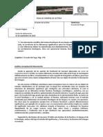 FICHA ESCUELA DE PRGA.docx