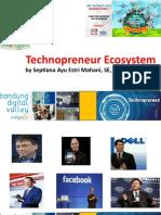 Technopreneur Ecosystem.pptx