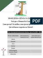 Ficha_Produção do conh_científico.pptx