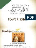 Majestic_Point_Apartment_Details.pdf