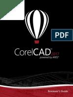 Corelcad2017 Reviewers Guide En