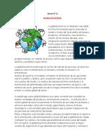 globalizacion rafuriana.docx