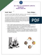 desarrolloinfantil-101127110205-phpapp02.docx