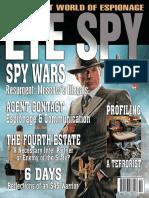 Eye Spy 110 - 2017  UK.pdf