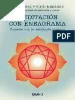 Meditacion Con Eneagrama